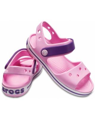 CROCS Sandal Kids 12856 / 6AI