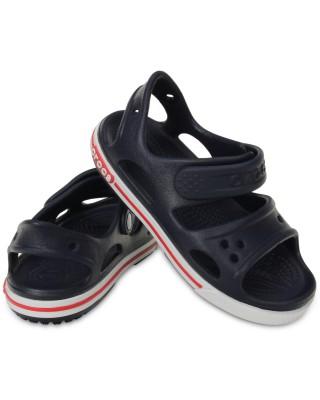 CROCS Sandal Kids 14854 / 462