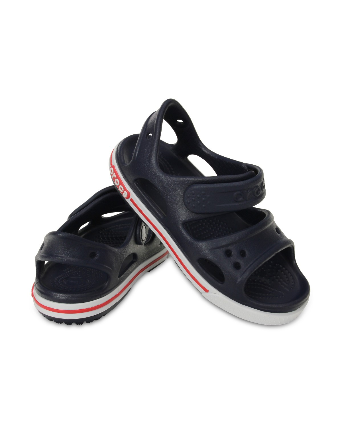 CROCS Sandal Kids 14854 462