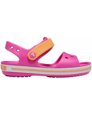 CROCS Sandal Kids 12856 / 6qz