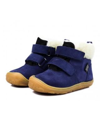 Mido shoes 169