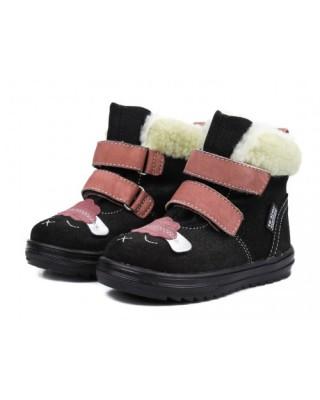 Mido Shoes 42-07