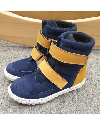 Mido Shoes 42-12