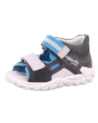 Superfit 1-000031-2000