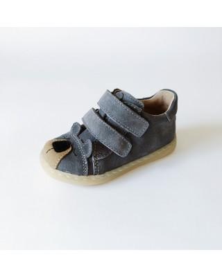 Mido Shoes 30-44