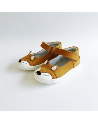 Mido Shoes 20-41