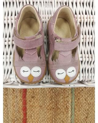 Mido Shoes 30-43