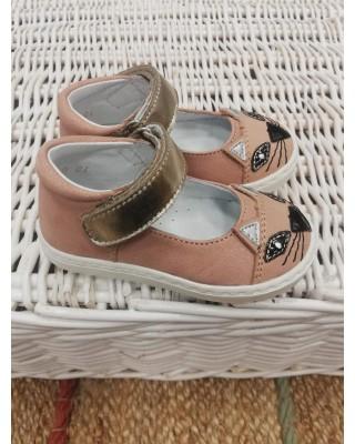 Mido Shoes 30-17