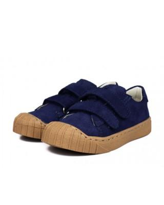 Mido Shoes 40-45