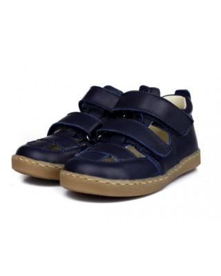 Mido Shoes 31-24