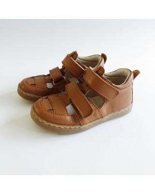 Mido Shoes 31-24 Rudy
