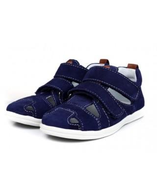 Mido Shoes 31-26