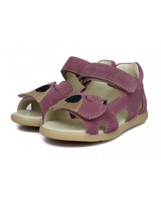 Mido Shoes 21-23 Eosin