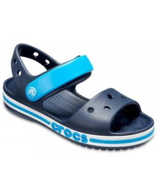 Crocs Kids sandal 25400-410