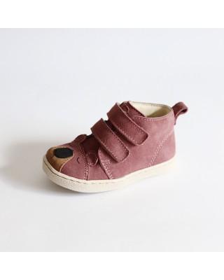 Mido Shoes 20-46