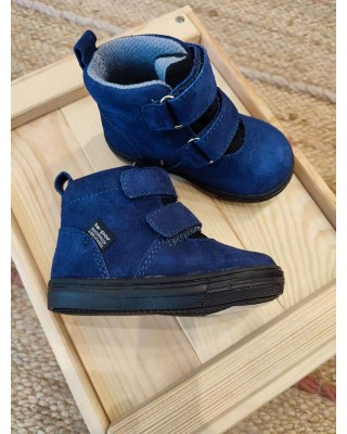 Mido Shoes 32-19