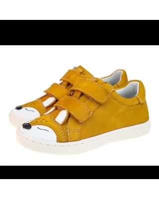 Mido Shoes liski 30-31