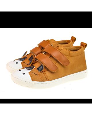Mido Shoes koniki 30-37