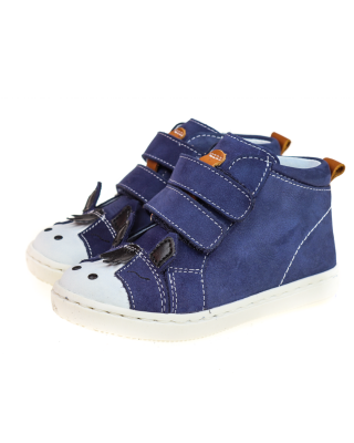 Mido Shoes koniki 20-37