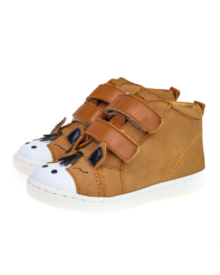 Mido Shoes Koniki 20-37