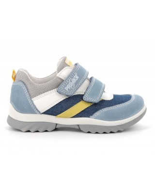 Primigi sneakersy  5371733