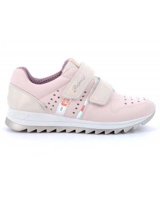 Primigi sneakersy 5378511