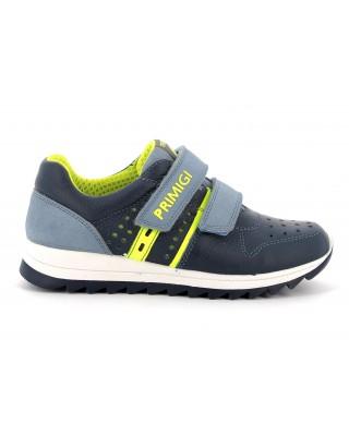 Primigi sneakersy 5378533