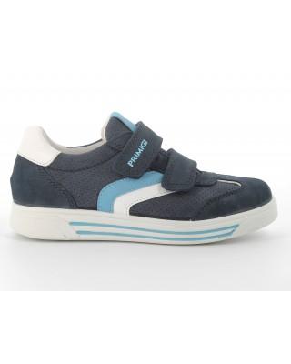 Primigi sneakersy  5377033