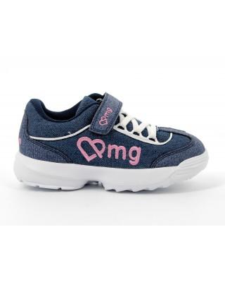 Primigi sneakersy 5456000