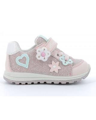 Primigi sneakersy 5354611