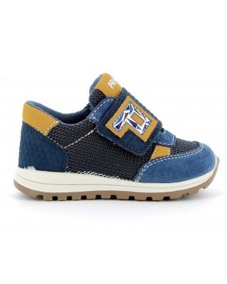 Primigi sneakersy 5354411