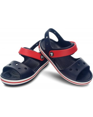 Crocs Sandal Kids 12856