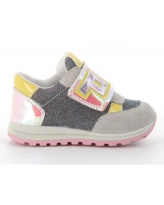 Primigi sneakersy 5354444