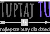 TuptajTU: Centrum Handlowe PANORAMA